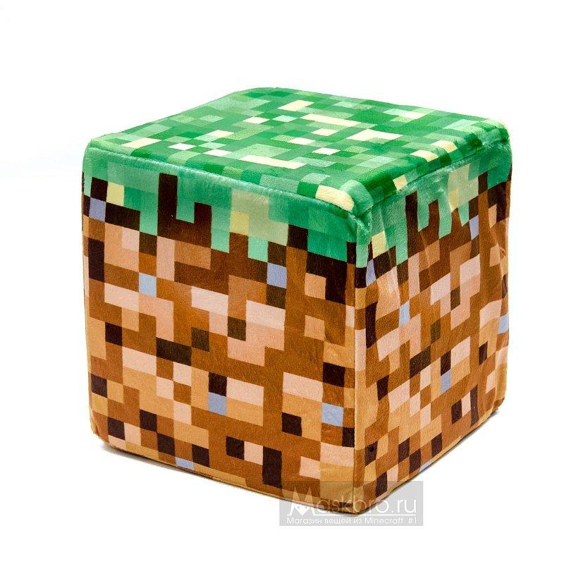 Игровые автоматы плюшевый куб игра лягушки игровые автоматы